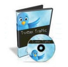 Twitter Traffic Secrets Video