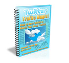 Twitter Traffic Magic